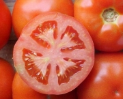 tomate-3