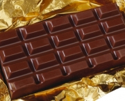 beneficios-do-chocolate-1