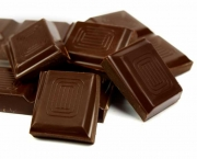 beneficios-do-chocolate-3