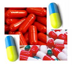 Scabies ivermectin tablets for humans