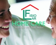 Beneficios da Fisioterapia Home Care (1)