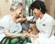 Beneficios da Fisioterapia Home Care (3)