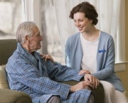 Beneficios da Fisioterapia Home Care (6)
