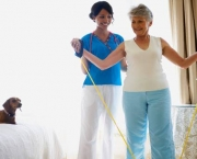 Beneficios da Fisioterapia Home Care (14)