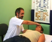 body-talk-terapia-11