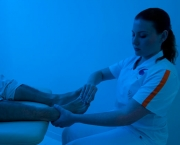 body-talk-terapia-12