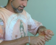 body-talk-terapia-4
