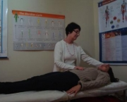 body-talk-terapia-8