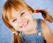 smile-cute-blonde-girl-children-hd-freehdwallcom