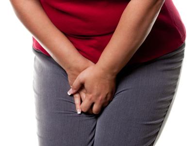 http://saude.culturamix.com/blog/wp-content/gallery/incontinencia-urinaria-1/incontinencia-urinaria-1.jpg