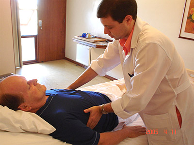 Beneficios da Fisioterapia Home Care (9)